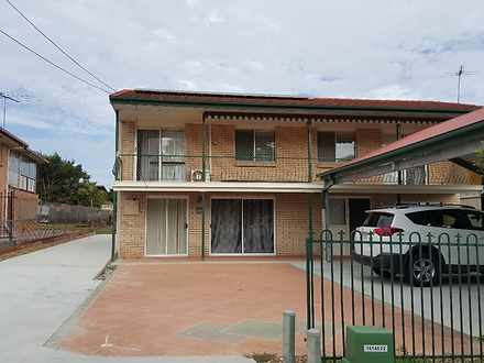 13 Somerset Street, Rochedale South 4123, QLD House Photo