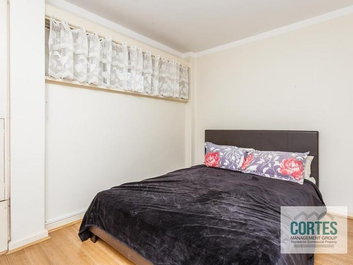 9/8 Fortini Court, Hamilton Hill 6163, WA Apartment Photo