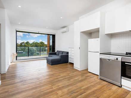 Apartment - 204/5 Zenith Ri...