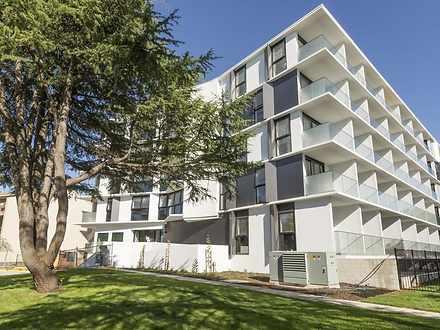 Apartment - 47/29 Dawes Str...