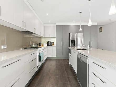 House - 16 Baird Street Eas...