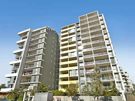307/1 Church Avenue, Mascot 2020, NSW Apartment Photo