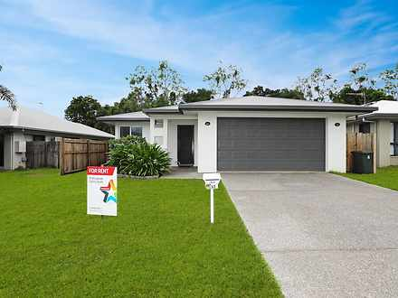 House - 52 Carruthers Stree...