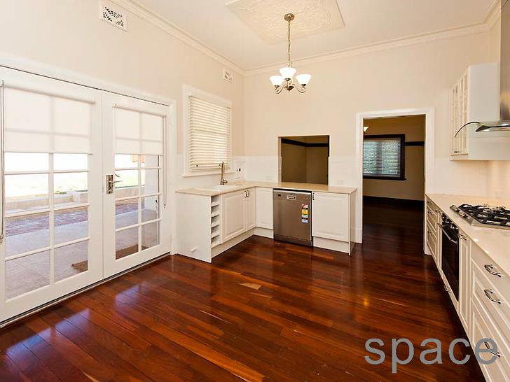 20 Servetus Street, Swanbourne 6010, WA House Photo