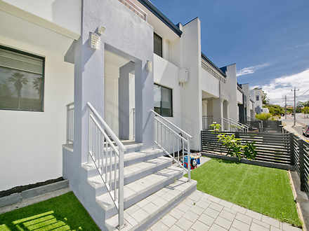 Apartment - 16B Pearl Parad...