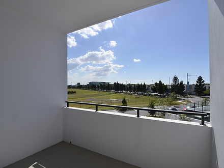 Apartment - 10214/320 Macar...
