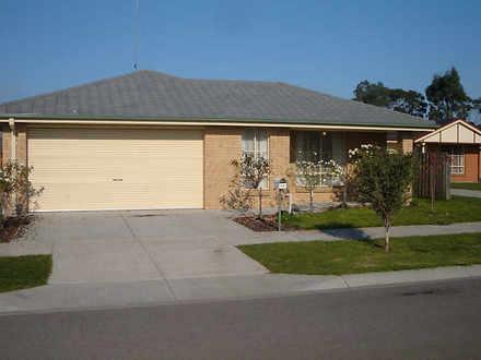 House - 17 Osborn Grove, Pa...