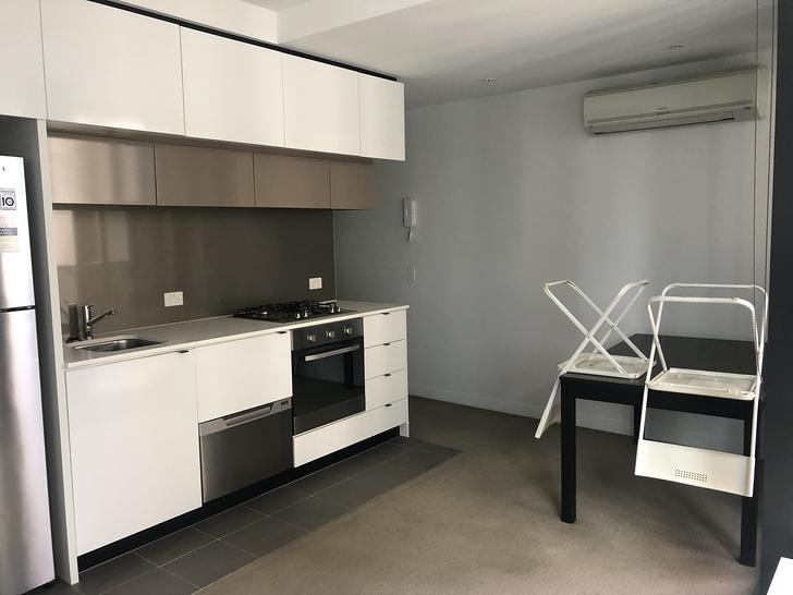 80 A'beckett Street, Melbourne 3000, VIC Apartment Photo