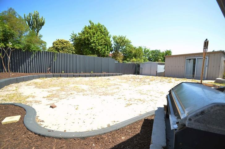 34 Windsor Drive, Gosnells 6110, WA House Photo
