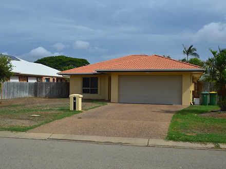 House - 9 Sanctuary Drive, ...