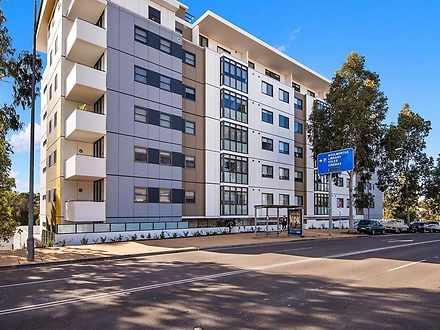 Apartment - 22/93 Caddies B...