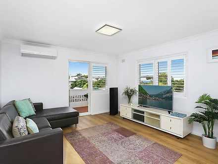 Apartment - 8/93 St Thomas ...