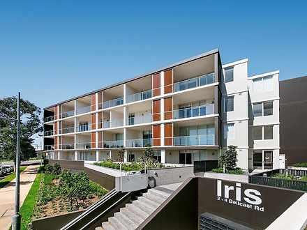 Apartment - G16/2 Bellcast ...
