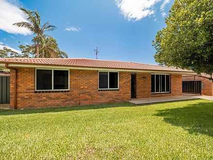 House - 37 Yarranabee Road,...