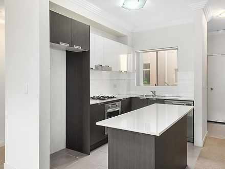 Apartment - 7/46 Brickfield...
