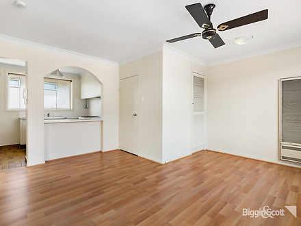 Apartment - 5/24 Bennett St...
