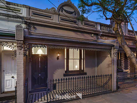 House - 128 Brighton Street...