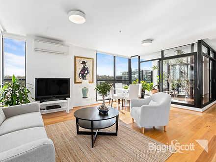 Apartment - 701B/8 Grosveno...