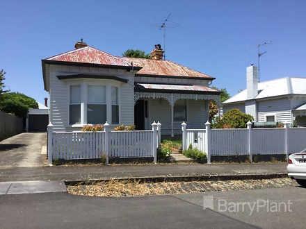 House - 40 Loch Avenue, Bal...
