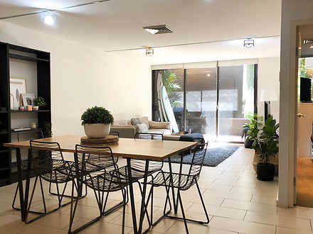 Apartment - G01/180 Marine ...