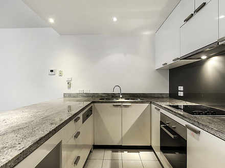 9/69 Palmer Street, Richmond 3121, VIC Apartment Photo