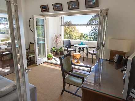Apartment - 313A Edgecliff ...