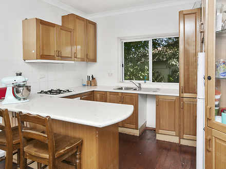 House - 33B Old Pittwater R...