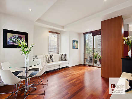 Townhouse - 76/80 Trenerry ...