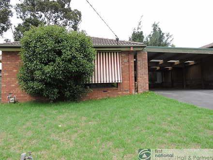 House - 68 Burchall Grove, ...