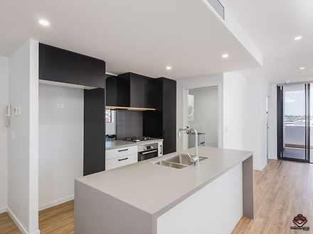 Apartment - ID:3912194/ 16 ...