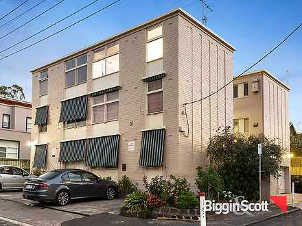 Apartment - 2/31 Rotherwood...