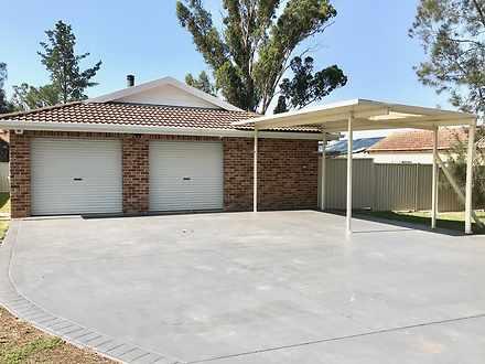 House - 258A Byron Road, Le...