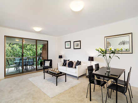 Apartment - 7/906-912 Pacif...