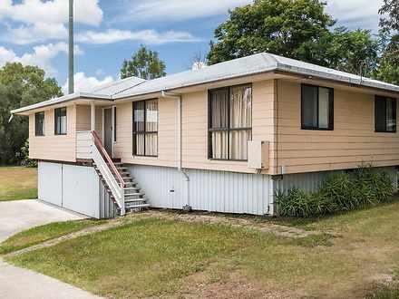 House - 170 Birdwood Road, ...