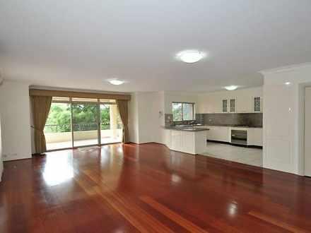 Apartment - 1/222 Longuevil...