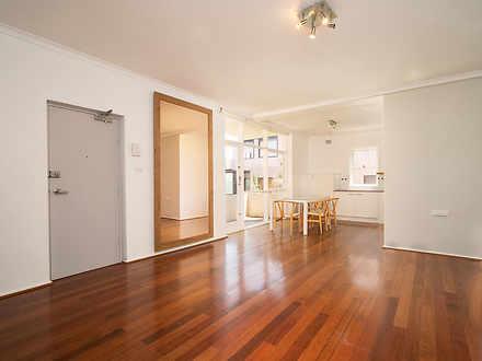 Apartment - 14/85 Queenscli...