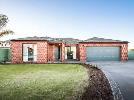 House - 4 Jonagold Court, S...