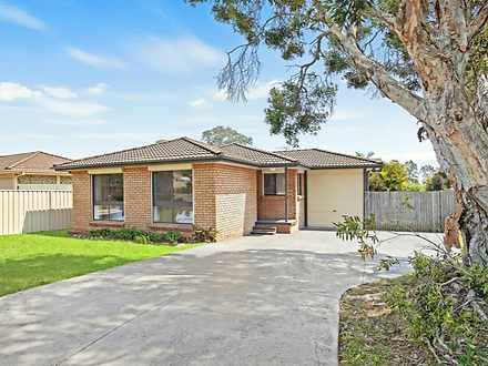 33 Morris Crescent, Bonnells Bay 2264, NSW House Photo