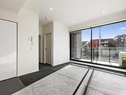 Apartment - 209/11 Copernic...