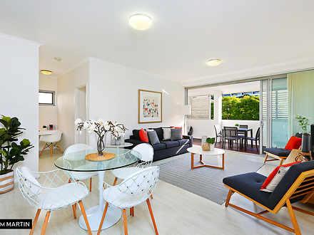 Apartment - 5/4 Grandstand ...