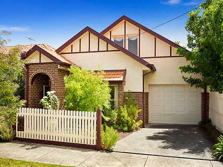 33 Mersey Street, Box Hill North 3129, VIC Townhouse Photo