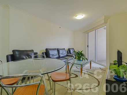 L24/569 George Street, Sydney 2000, NSW Apartment Photo