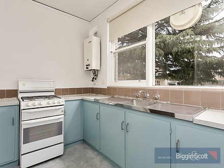 Apartment - 15/557 Glenferr...