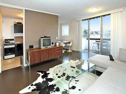 Apartment - 21/31 Upton Roa...
