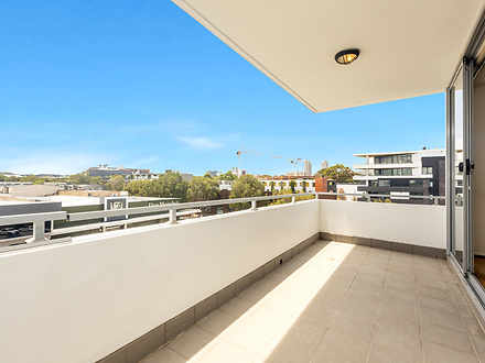 Apartment - M24/147-161 Mce...