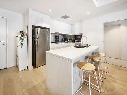 Apartment - 304/552-556 Pre...