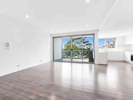 Apartment - 204/448 Bunnero...