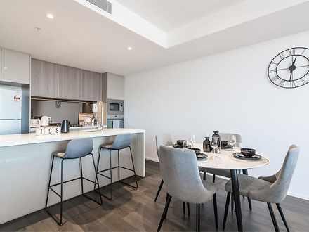 Apartment - 703/659 Gardene...