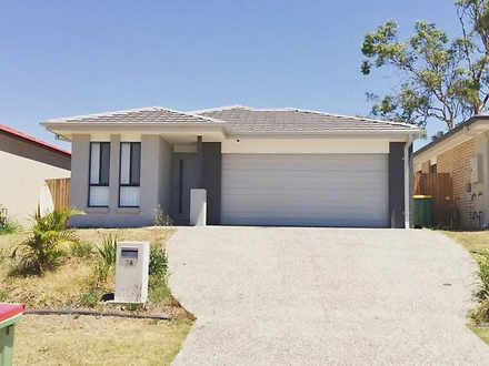 House - 36 Gunther Avenue, ...