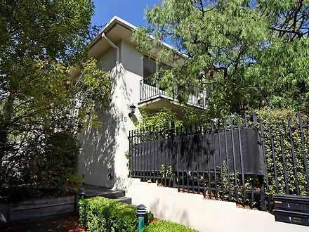 Apartment - 8/15 Hampden Ro...